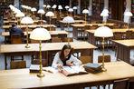 Минобрнауки заменит членов экспертных советов ВАК, связанных с «фальшивыми диссертациями»
