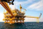 «Роснефть» заключила новые соглашения с Exxon и ВР