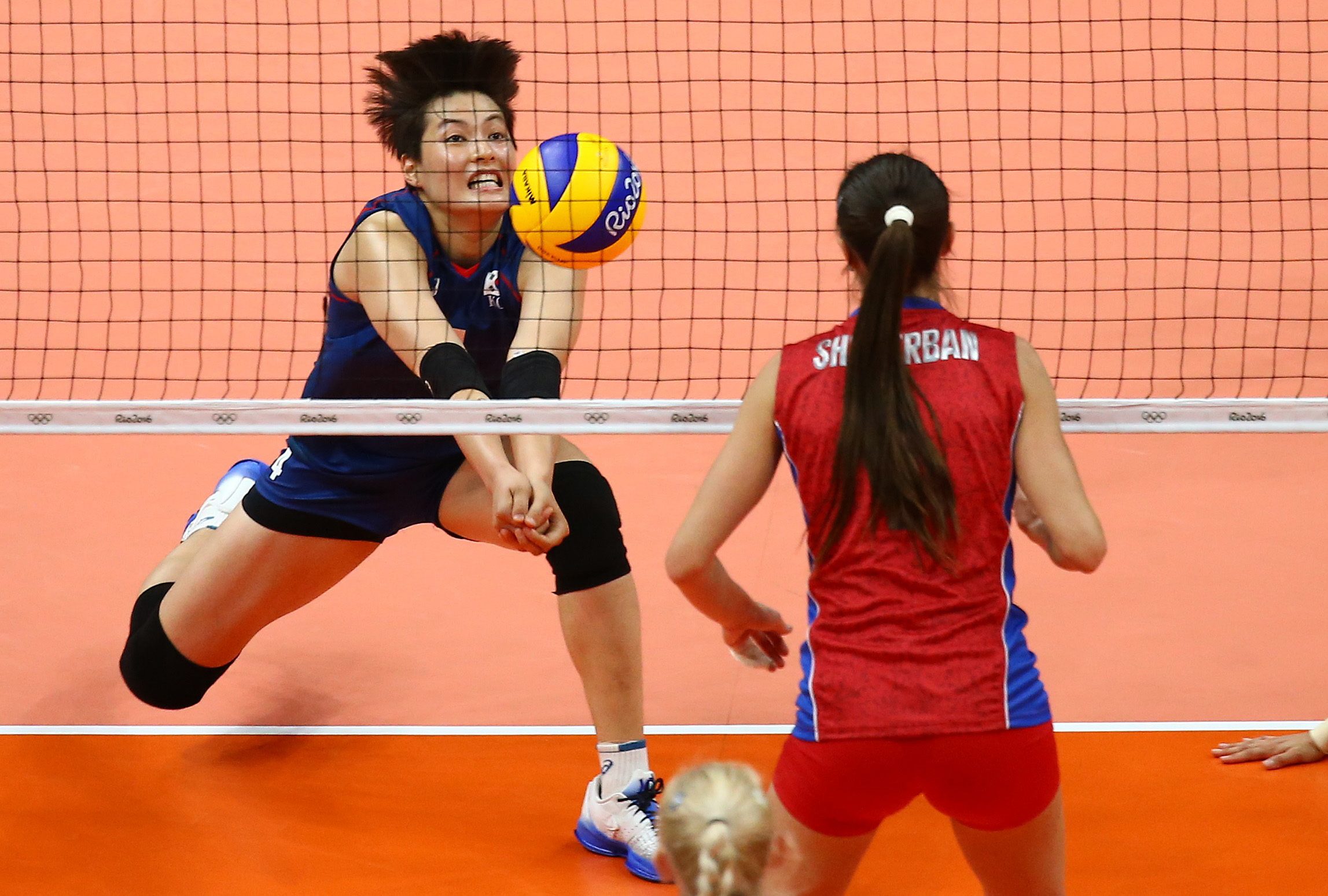 Олимпиада волейбол мужчины 29 фотография