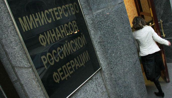 Министр финансов пообещал либерализацию денежного законодательства для попавших под санкции компаний