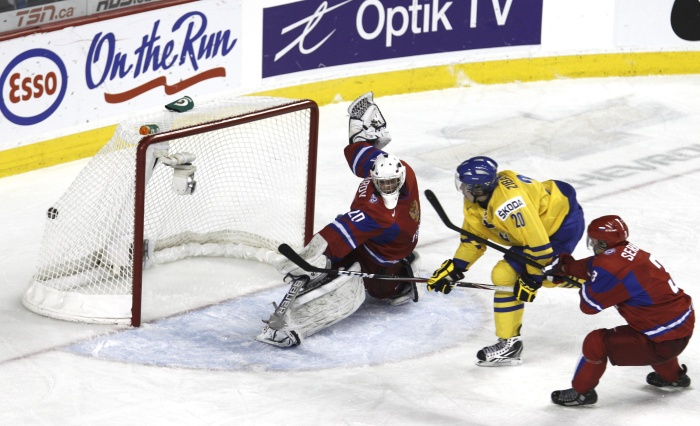 http://img.gazeta.ru/files3/313/3956313/Final-zibanejad-pic3-700x467-81271.jpg