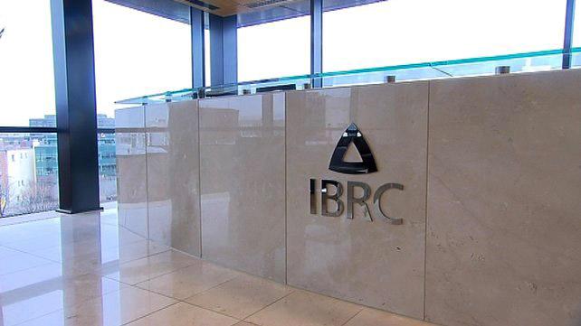 A1 � ���������� ���� IBRC ������� ���������� ����������� ��� ����������� ���������� ��������...