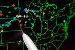 Авиадиспетчеры Московского авиаузла не будут проводить «итальянскую забастовку», несмотря на то что их требования не выполнены
