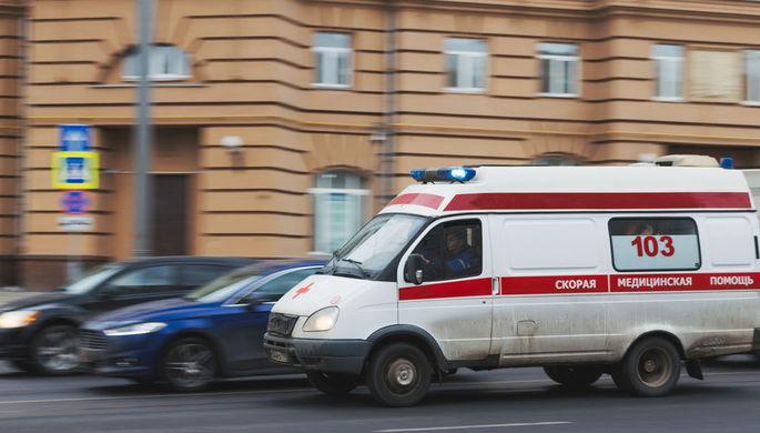 Русская велогонщица погибла встрашном ДТП