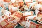 Доллар и евро обновили исторические максимумы