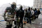 Киев может провести национализацию собственности российских компаний на Украине