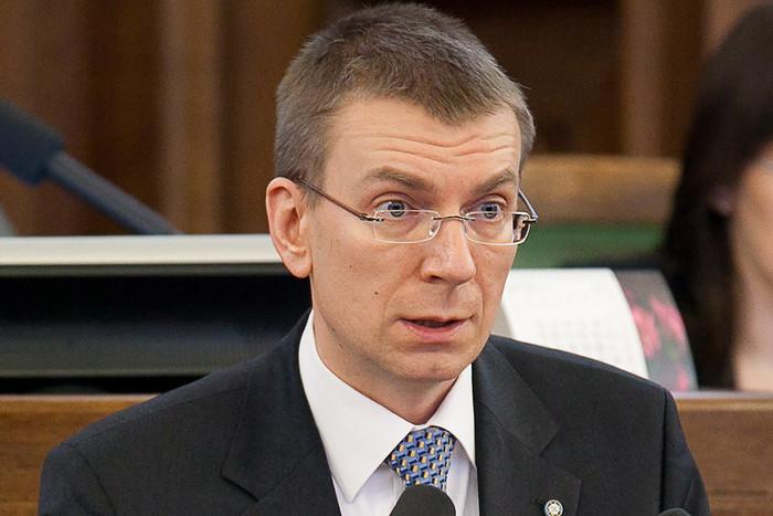http://img.gazeta.ru/files3/321/6292321/Edgars-pic700-700x467-19751.jpg