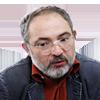 Зачем Путину Рогозин G100-1