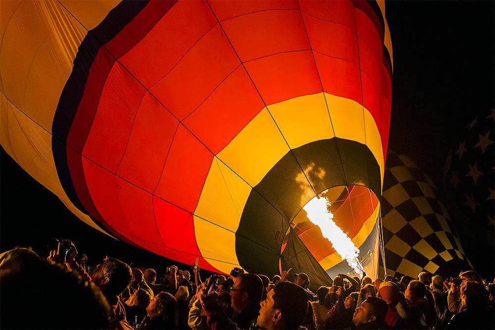 Секс среди воздушных шаров и 6 фотография
