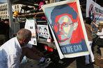 Эдвард Сноуден якобы контактировал с российскими спецслужбами, утверждают американские СМИ