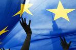 Под действие новых санкций ЕС подпадают Сбербанк, ВТБ, Газпромбанк, ВЭБ и Россельхозбанк