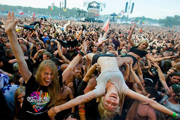 erotikon-festival