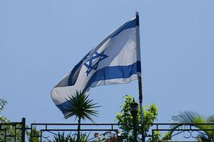Израильское государство впервые со дня своего создания может начать экспорт газа