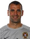 Эдуарду (fifa.com)