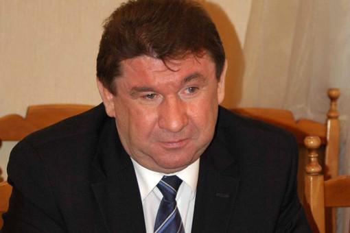 Бывший первый заместитель губернатора Орловской области Виталий Кочуев получил шанс не только выйти из тюрьмы, но и быть оправданным