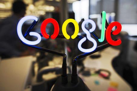������������ ����� ����������� Google �� $6 ����