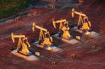Малые и средние нефтяные компании могут работать эффективнее ВИНКов — при условии господдержки.