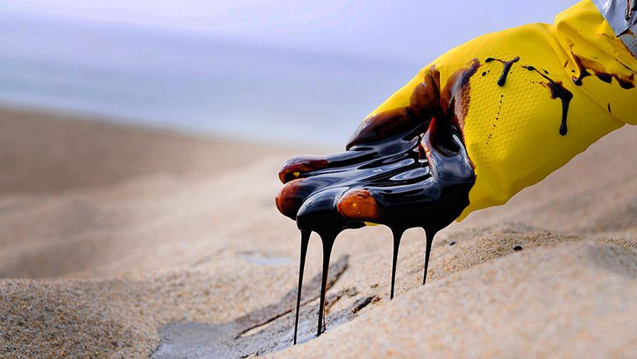 ОПЕК пускает нефть на самотек