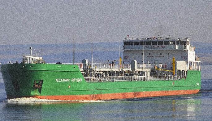 Владелец «Механика Погодина» написал Зеленскому письмо