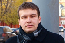 Two more opposition activists arrested in Bolotnaya case