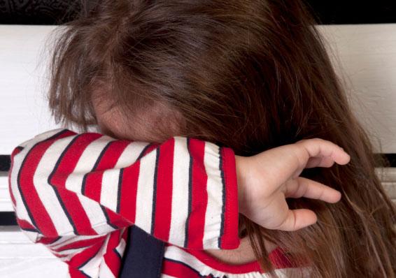 Присно, откуда в центральную районную больницу доставили девочку 2012 г…