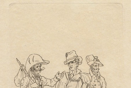 Конскрипты 1813 года