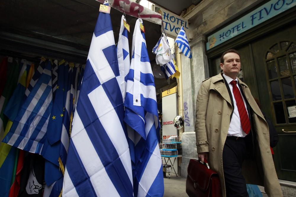 Курс евро на 29.02 2012