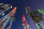 Роскомнадзор предлагает штрафовать мобильных операторов за низкое качество связи