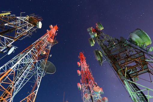 Роскомнадзор предлагает штрафовать мобильных операторов, чьи услуги не отвечают критериям качества связи, в зависимости от выручки.