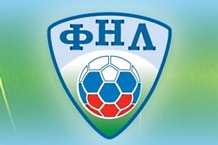 федерация футбола спб