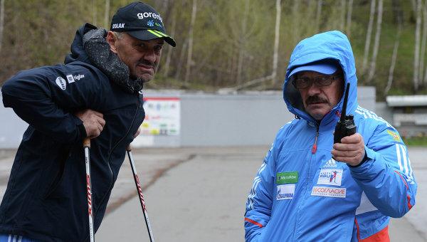 МОК недоверяет «чистым» русским  спортсменам, участвующим вОлимпиаде