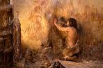 В Сибири найдены останки древнейшего человека современного типа в Евразии