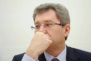 Константин Корищенко рассказал Газете.Ru о влиянии выборов на экономику