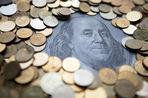 Рынки встретят Крым похудевшими