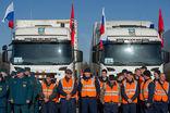 Крымские медики готовятся работать по российским правилам