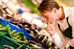 Российско-украинский конфликт взвинтил цены на продукты питания