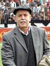 Саадан (fifa.com)