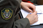 В ближайшее время военная прокуратура может быть выведена из подчинения Министерства обороны
