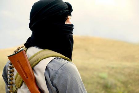 Азербайджан объявил о раскрытии террористического заговора иранских спецслужб