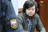 Константин Лебедев осужден на 2,5 года. Благодаря сотрудничеству со следствием оппозиционер получил срок в два раза ниже, чем требовала прокуратура