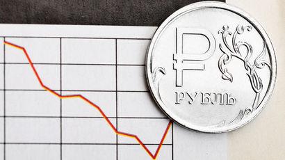 Почему в 2015 году падали национальные валюты