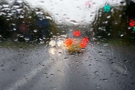 На предстоящей неделе в Москве будет неустойчивая погода с дождями