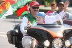 Представителей Белоруссии все-таки пригласили на саммит Восточного партнерства в Вильнюсе