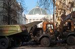 Российские компании на Украине несут убытки