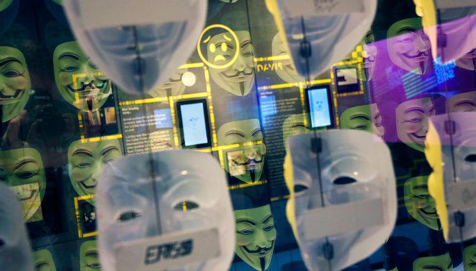 Профессионалы поведали осамой сильной кибератаке завсю историю Интернета