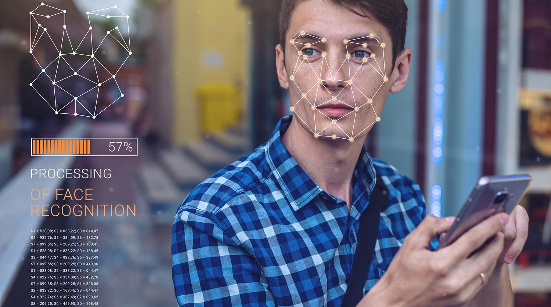 Власти Сан-Франциско запретили милиции игосорганам использовать технологии распознавания лиц