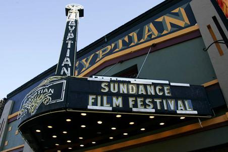 Открывается фестиваль независимого кино «Санденс»