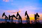 Российские нефтяники вынуждены постепенно переходить на добычу трудноизвлекаемых запасов, что невозможно без налоговых послаблений