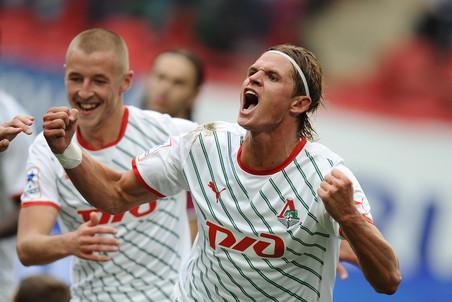 Дмитрий Тарасов: Матч с Португалией будет за шесть очков
