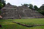 Цивилизацию майя, которая в течение трех тысяч лет занимала территорию Центральной Америки, за какую-то пару веков убили проблемы с погодой